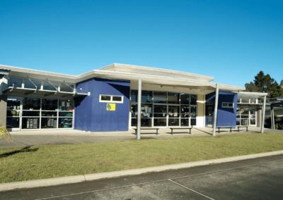 Oteha Valley School