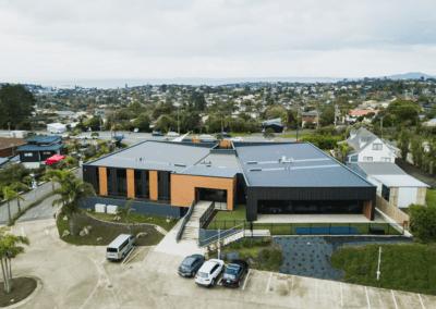 City Impact Church Childcare Centre
