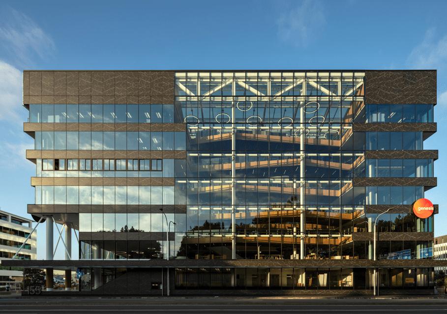 Architecture Awards